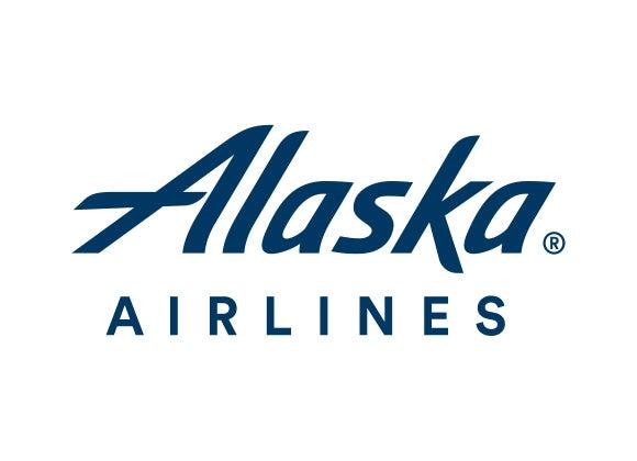 AlaskaAirlines_Sponsor.jpg