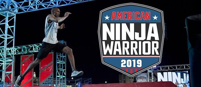 American-Ninja-Warrior_Thumb_2019.jpg