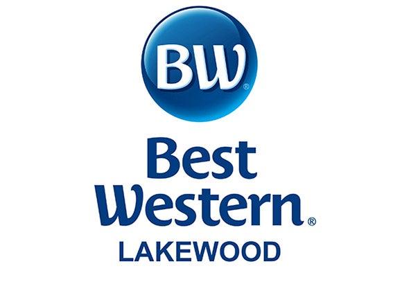 BW_Lakewood-spot.jpg
