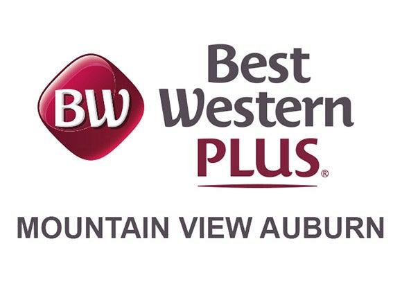 BW_Plus_MtnViewAuburn-spot.jpg