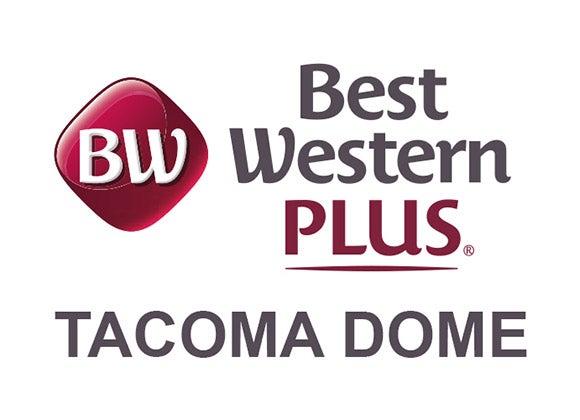 BW_Plus_Tacoma_Dome-Spot.jpg