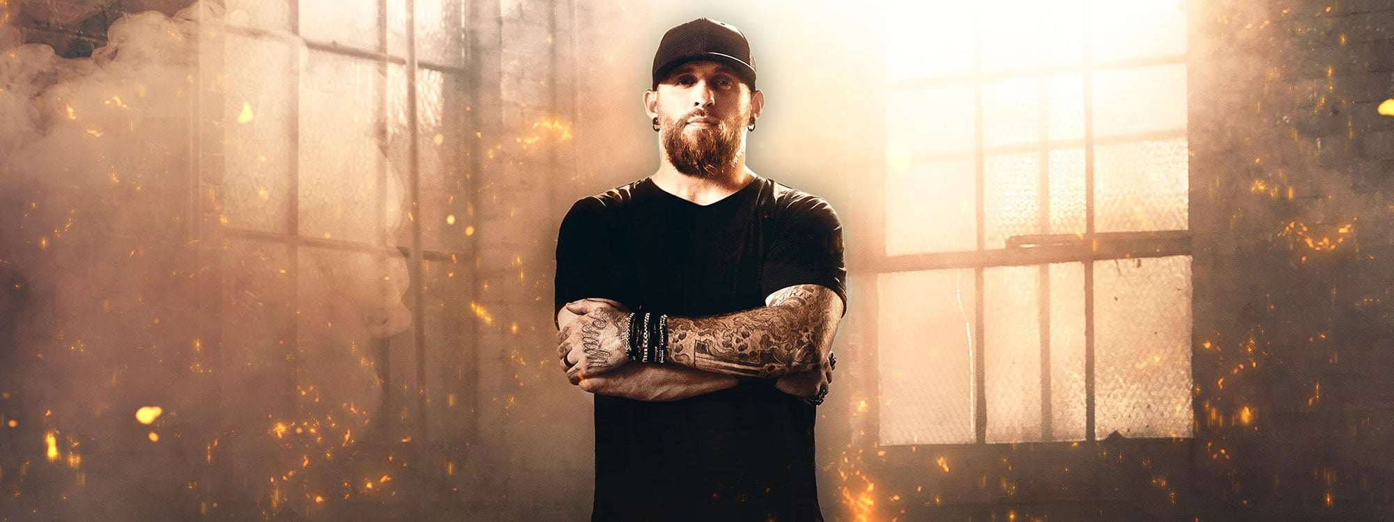 Brantley Gilbert Tour 2020.Brantley Gilbert Tacoma Dome