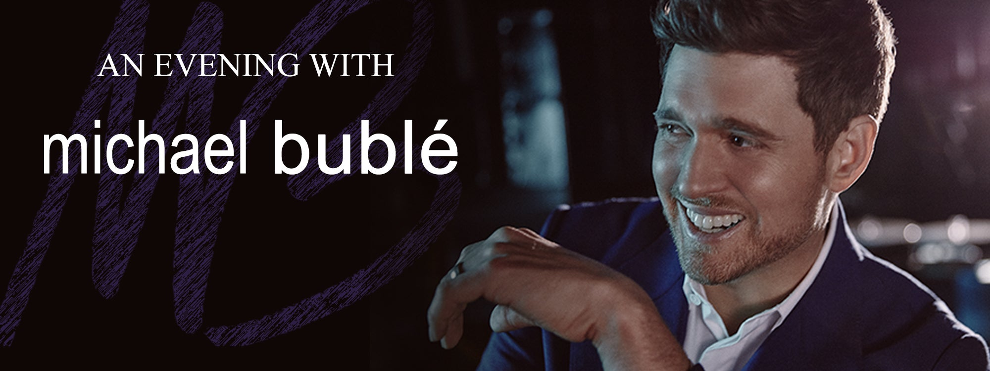 Michael Buble Christmas Special 2019.Michael Buble Tacoma Dome