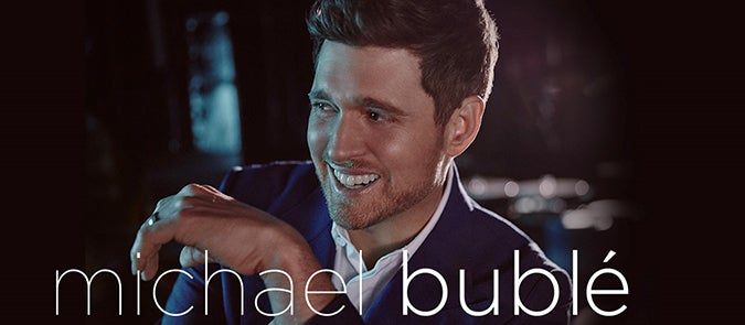 Buble_Thumb_2019.jpg