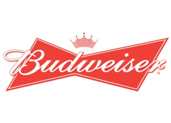 Budweiser-spot.jpg