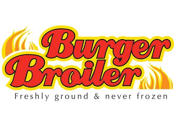 Burgerbroiler_spot.jpg