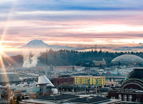 Tacoma_Sunrise_Spotlight