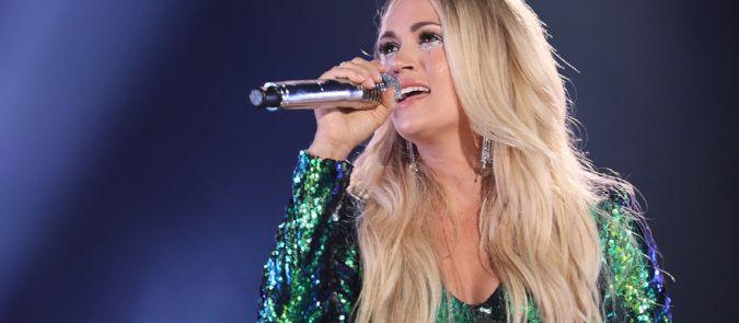 Carrie-Underwood-EDP-Thumb.jpg