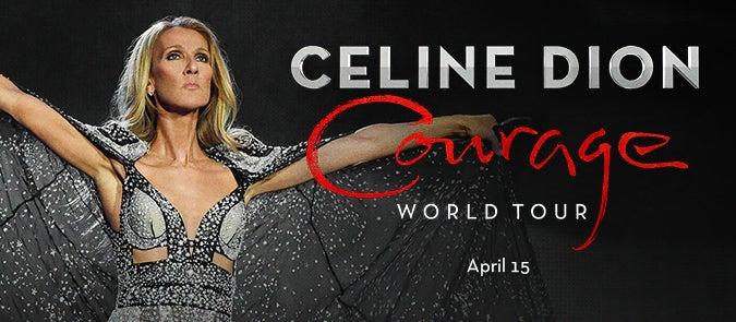 Celine-Dion_Thumbnail_2019.jpg