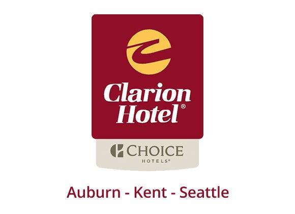 ClarionInn_Auburn_Sponsor.jpg