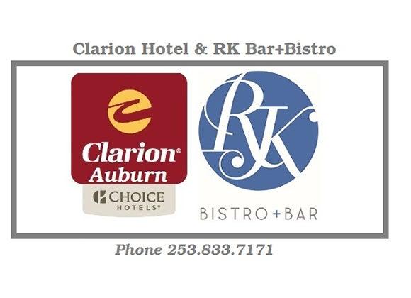 Clarion_Auburn_Sponsor_2019.jpg