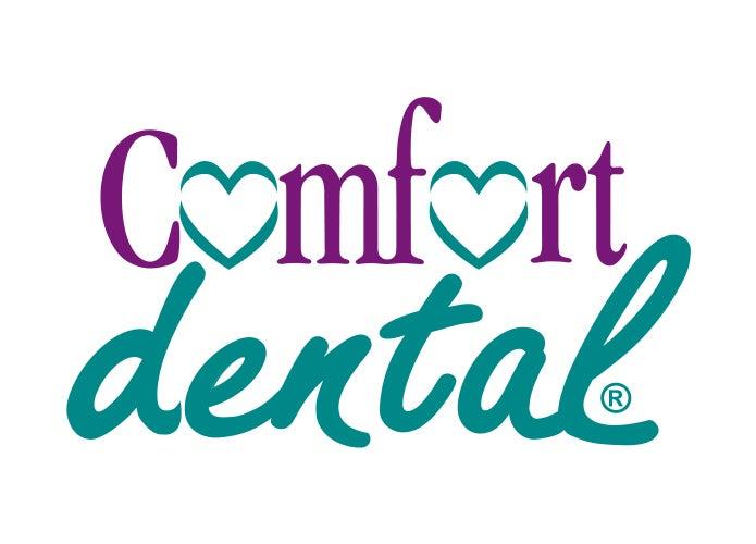 ComfortDental_Sponsor.jpg