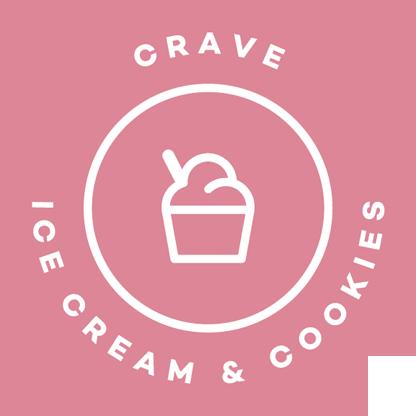 Crave-Spot.png