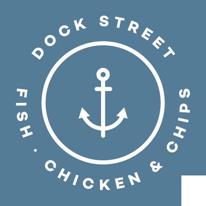 DockStreet-Spot.png
