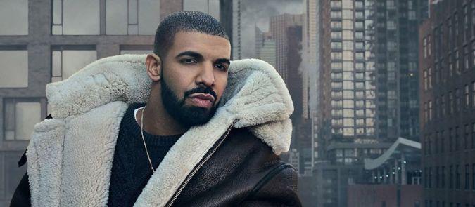 Drake-EDP-Thumb.jpg