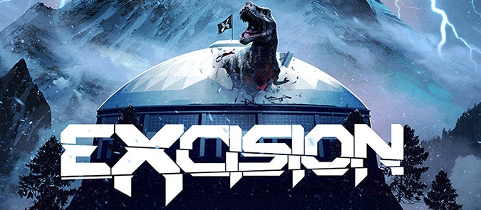 Excision_Thumbnail_2018.jpg
