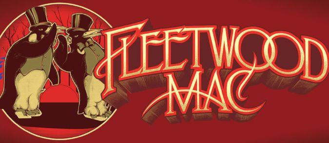 Fleetwood-Mac-EDP-Thumb.jpg