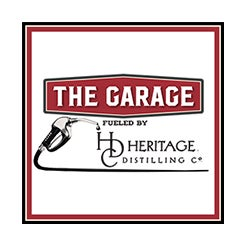 Garage_Badge-Small.jpg