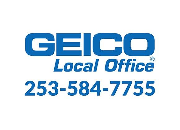 Geico_Sponsor.jpg