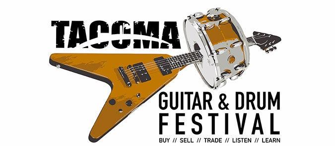 Guitar-Festival_Thumb_2020.jpg