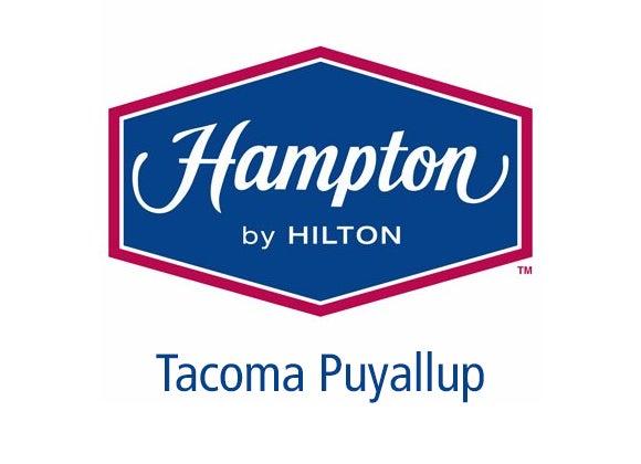 HamptonInn_TacomaPuyallup_Sponsor.jpg