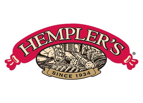 Hemplers_Sponsor.jpg
