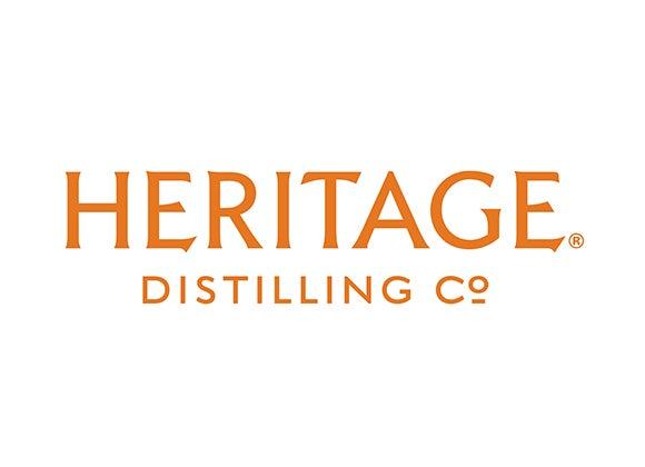 HeritageDist_Sponsor_2018.jpg
