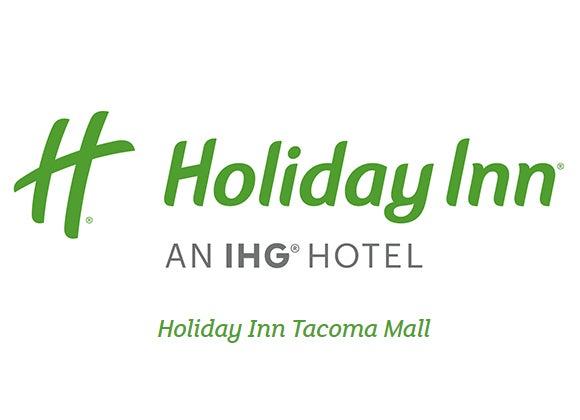 HolidayInn_TacomaMall_Sponsor.jpg