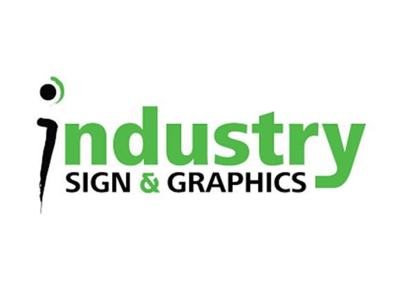 IndustrySign_Sponsor.jpg