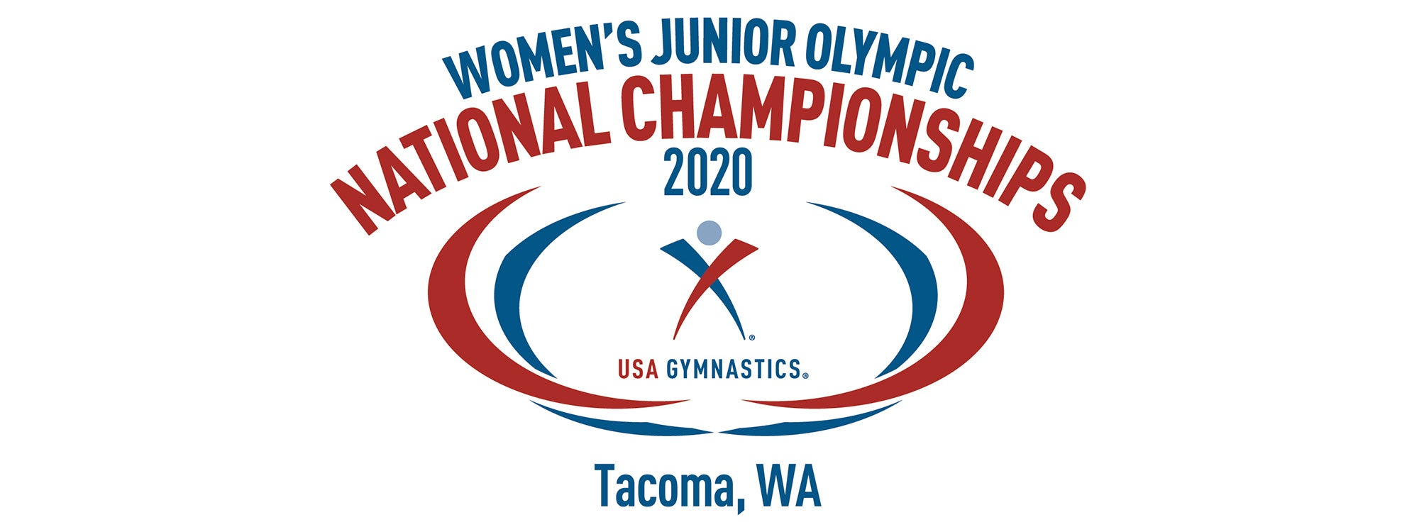 U.S. Junior Olympic National Championships