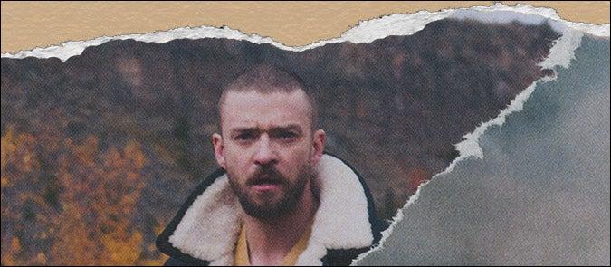 Justin_Timberlake_sea_675x295.jpg