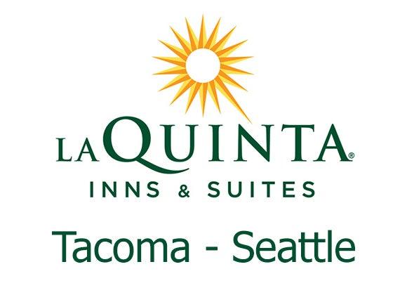 LaQuinta_Tacoma_Sponsor.jpg