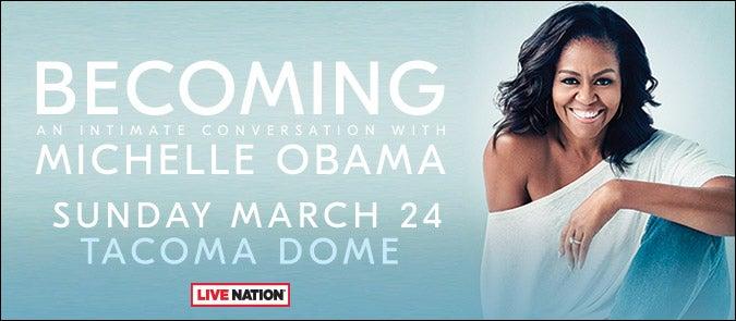 Michelle_Obama_sea_675x295.jpg