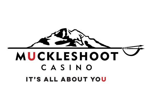Muckleshoot_Sponsor.jpg