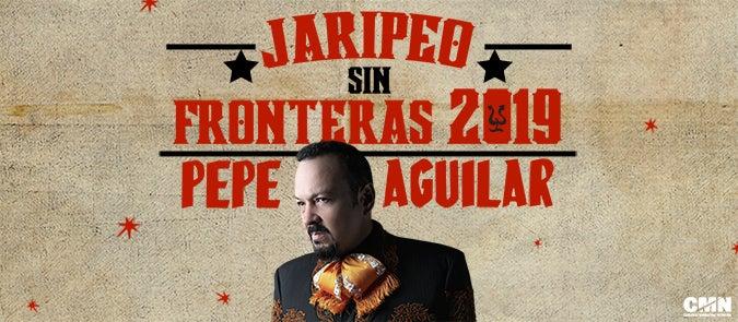 PepeAguilar_Thumb_rev_2019.jpg