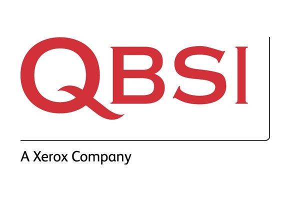 QBSI_Sponsor.jpg