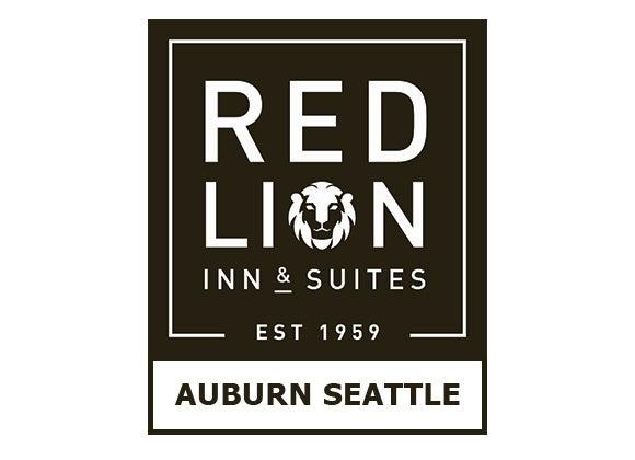 RedLion_Auburn_Sponsor.jpg