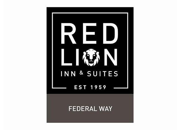 RedLion_FederalWay_Sponsor.jpg