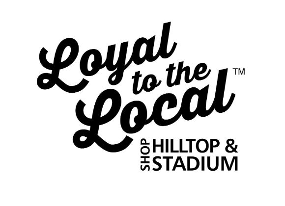 ST-LoyaltoLocal_Sponsor_2019.jpg