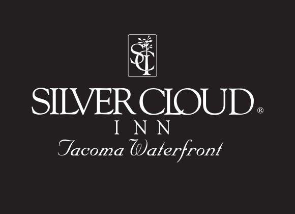 SilverCloud_Sponsor_2019.jpg