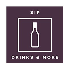 Sip_Badge-Small.jpg