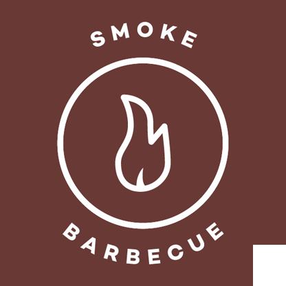 Smoke-Spot.png