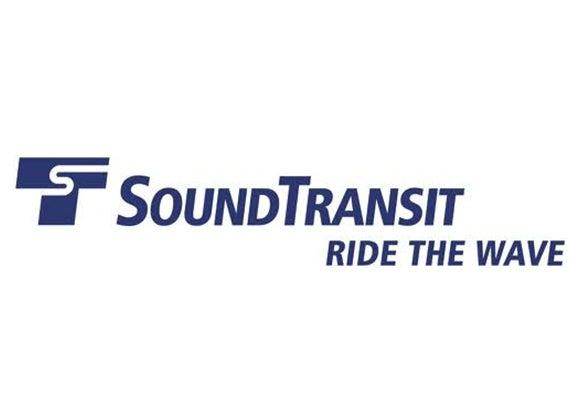 SoundTransit_Sponsor.jpg