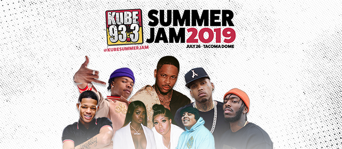 Summerjam_Thumb-New_2019.png