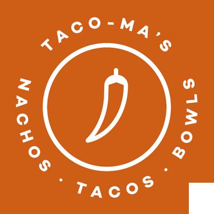TacoMas-Spot.png
