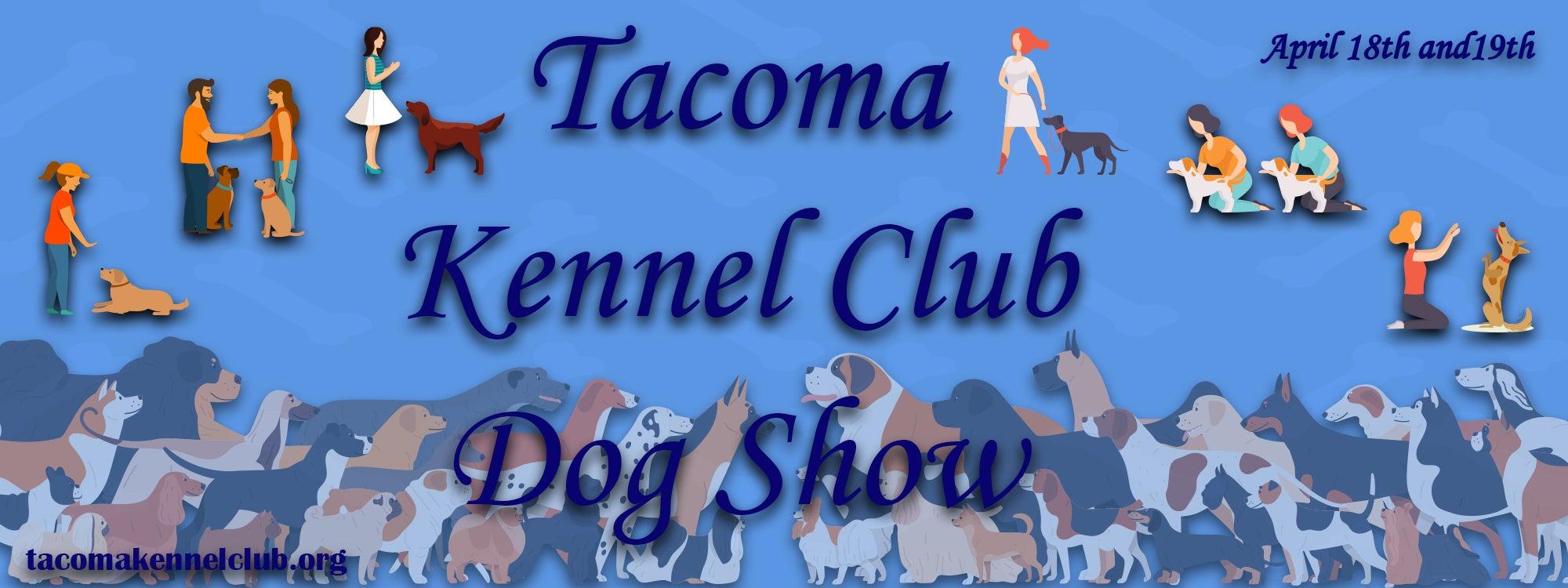 Tacoma Kennel Club