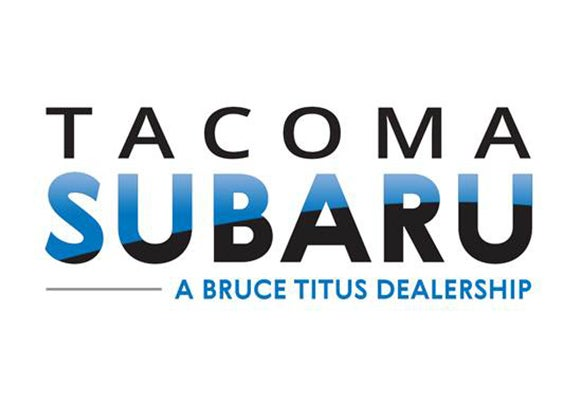 TacomaSubaru_Sponsor.jpg