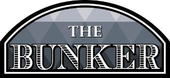 The Bunker Logo_color.jpg