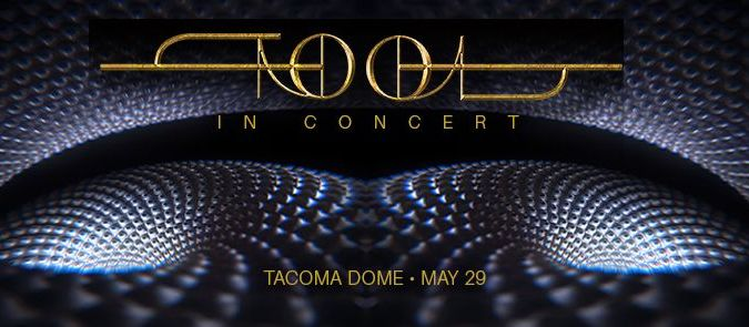 More Info for TOOL Cancelled