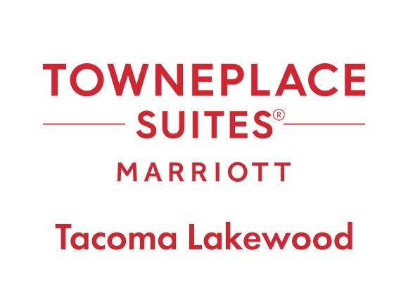 TownePlaceStes_TacomaLakewood_Sponsor.jpg